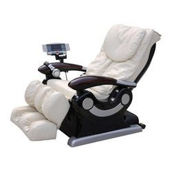 Massage Chair- SBS 668