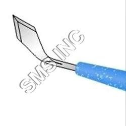 Slit Sharp Tip  Blades & Keratome Blade