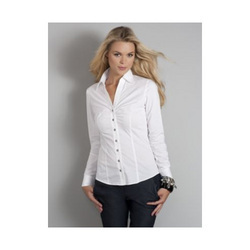 Shirts - Women Cotton Shirts Exporter from Erode