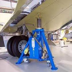 Aircraft Jacks Aeroplane Jacks Manufacturers Amp Suppliers