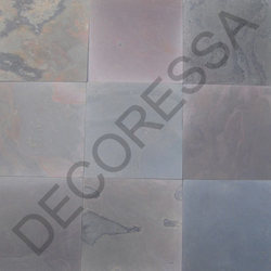 Kund Multi Polished Limestone