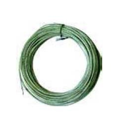 Galvanized Steel Wire Earthing Strand
