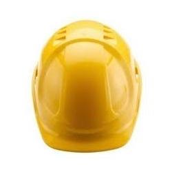 Fusion Helmets
