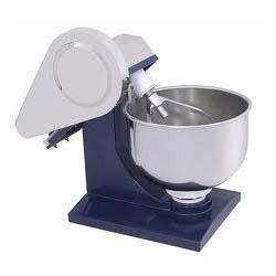 Dough Mixer Indian