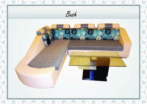 Bush Sofa Sets
