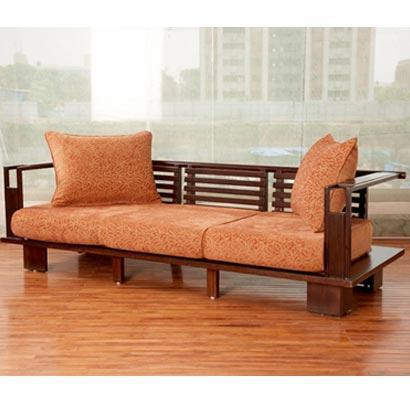 . Wooden Furniture   Office Table Manufacturer from Coimbatore