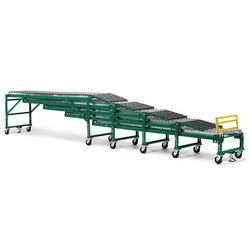 Extension Conveyor