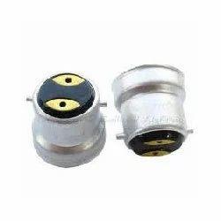 B22 Bulb Caps