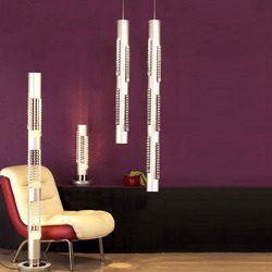 Decorative Hanging Lights