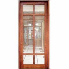 Wire doors taar ke bane darwaze suppliers traders - Mosquito net door designs ...