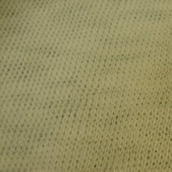 Cotton Loose Knit Fabric