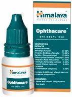 ramipril hydrochlorothiazide içeren ilaçlar