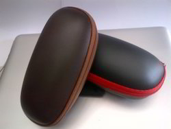 Light Weight Eyewear Case