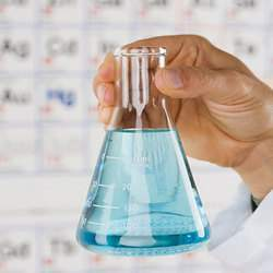 Polyox Water-Soluble Resins, Natural And Synthetic Resins