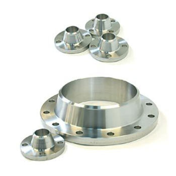 Din Flanges, Size: 5-10 Inch And >30 Inch