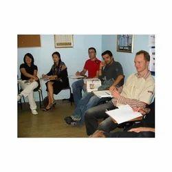 General Language Course