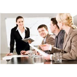 Personality Development Training Providers