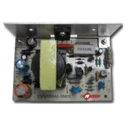 Universal Colour TV SMPS (12 V,15v,24 V,110, v,130v,140v) - Raj ...