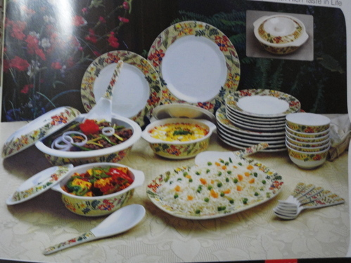 Fine Dining Tableware & Fine Dining Tableware \u0026 Dry Storage Products Trader \u0026 Distributor ...