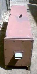 Custom Based Heating System
