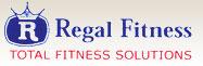Regal Fitness