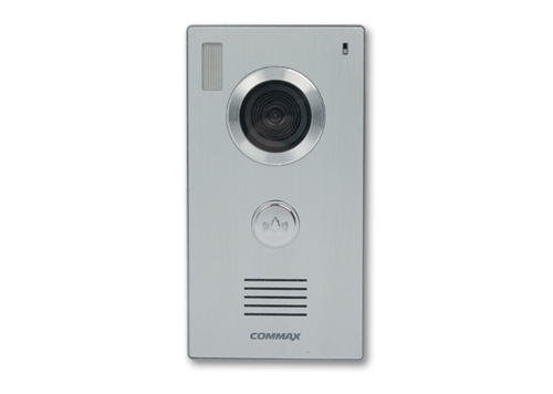 commax door camera drc 40ci 500x500 video door phone service provider from mumbai Commax Logo at mr168.co