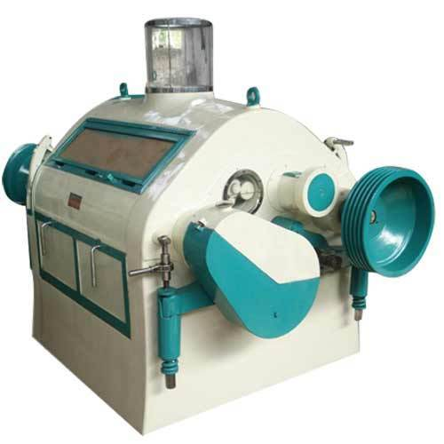 Flour Roller Mill Machine