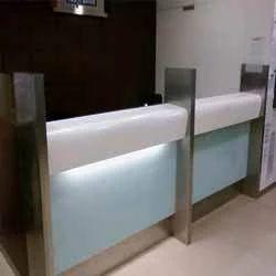 Banks Interiors Contractor