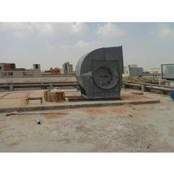 Laboratory Centrifuge in Ghaziabad, प्रयोगशाला