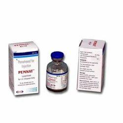 Pemnat Medicines