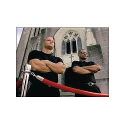 VIP Protection (Bouncers) Service
