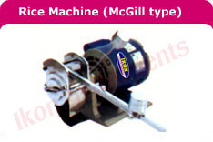 46371 Morse 5917 .075 X .112 LOC 3FL Ball SC BR Made
