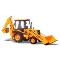 Mobile Hydraulic System Designing & Servicing