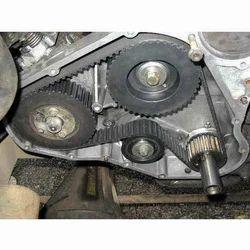 Gates Automotive Belts