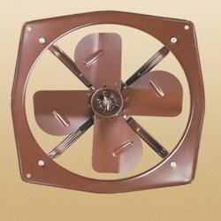 Crompton Greaves Exhaust Fans