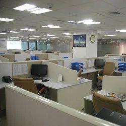 Office Interior Design  Office Interior Designing Service