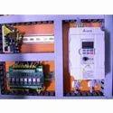Food & Beverages PLC Panel
