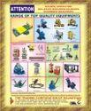 Laboratory & Qc Equipment