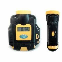 CB-1001 Mini Laser Beam Distance Meter