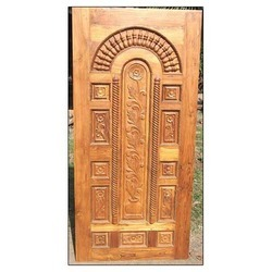 Interior Design Large Size Doors Wood Door Design For Software Free Download And Designs Home