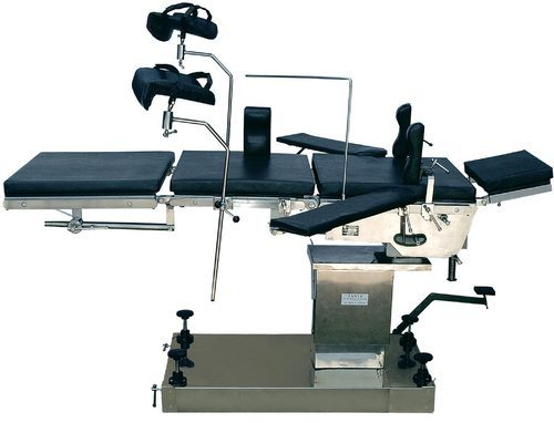 c arm table   al med equipments   manufacturer in old seawood west