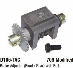 D106/TAC Brake Adjuster