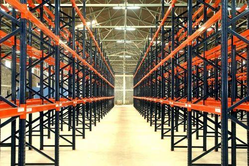 Godrej Storage Solutions Ssg New Delhi Manufacturer Of