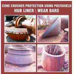 Cone Crusher Protection