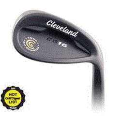 Cleveland Cg 16 Wedges