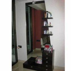 Bedroom Interior Designing Bedroom Interior Manufacturer. Latest 33 Modern Dressing  Table ...