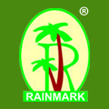 Rainmark Polymers
