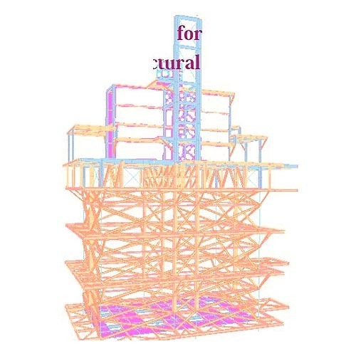 Structural Engineering Services - Structural Consultancy