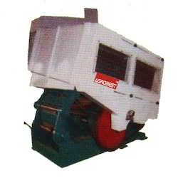 Gravity Paddy Separator Machines