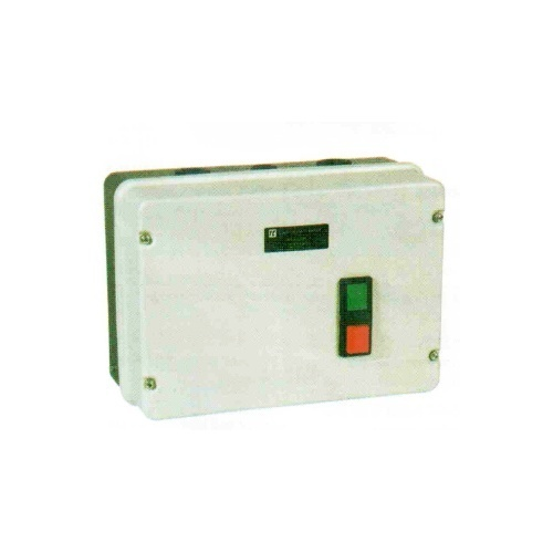 3 Phase Dol Motor Starter at Rs 1500 /pc_onwards | Dol Starter | ID ...